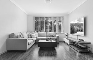 Picture of 9 Berrigan  Street, Winston Hills NSW 2153