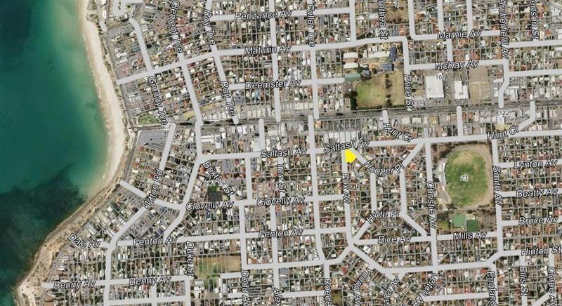24 Fox Avenue, Christies Beach SA 5165, Image 1