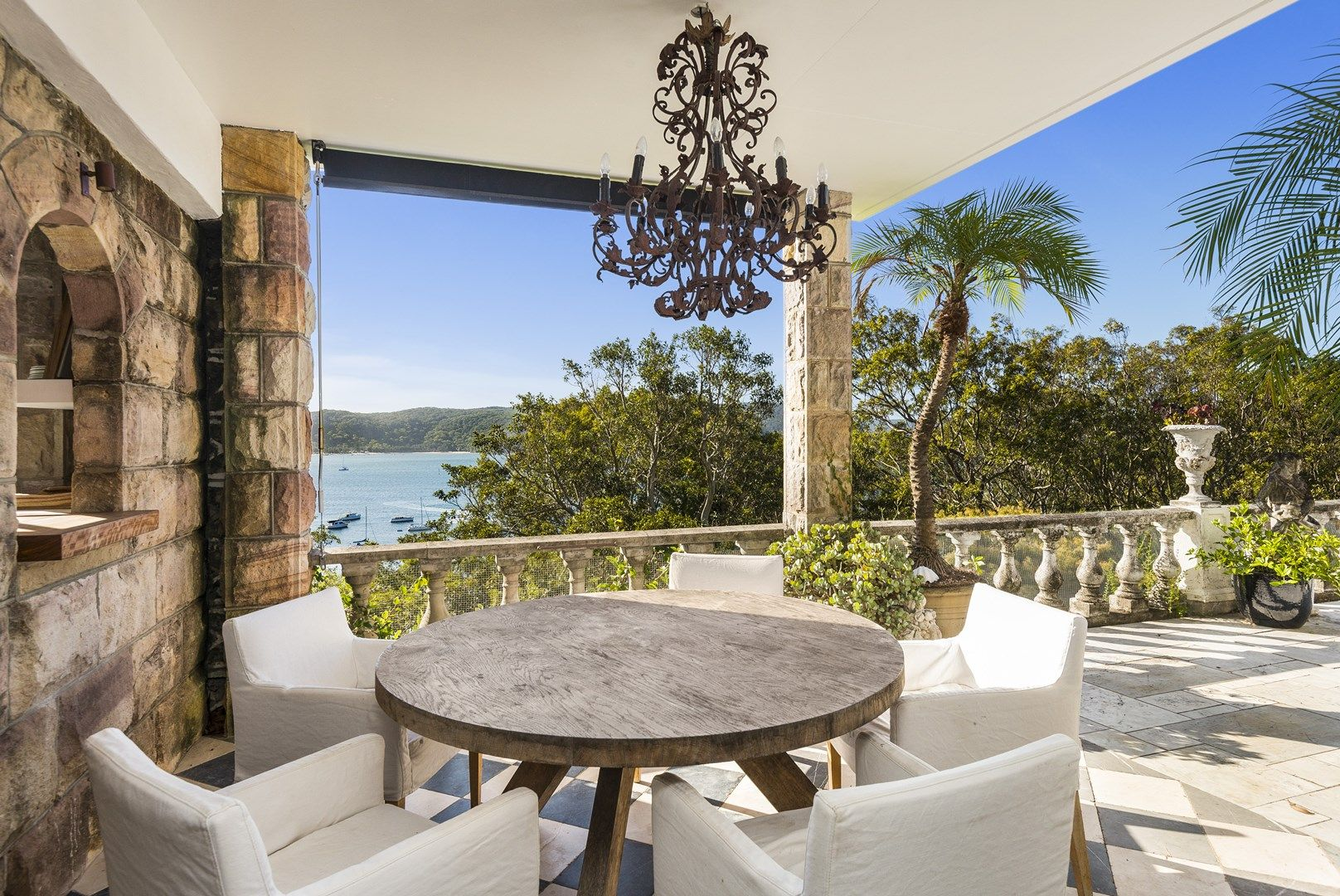 136 Pacific Road, Palm Beach NSW 2108, Image 0