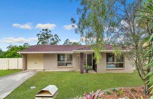 8 Ilona Place, Eatons Hill QLD 4037