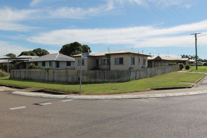 Picture of 41 Munro Street, AYR QLD 4807