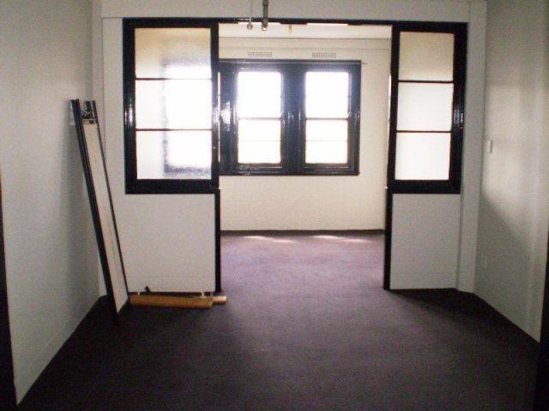 502/389 Bourke Street, Darlinghurst NSW 2010, Image 2