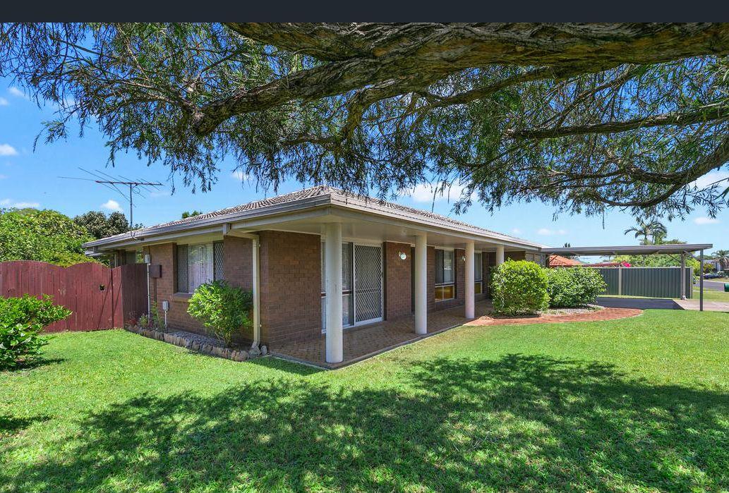 15 Stonewood Street, Algester QLD 4115, Image 1