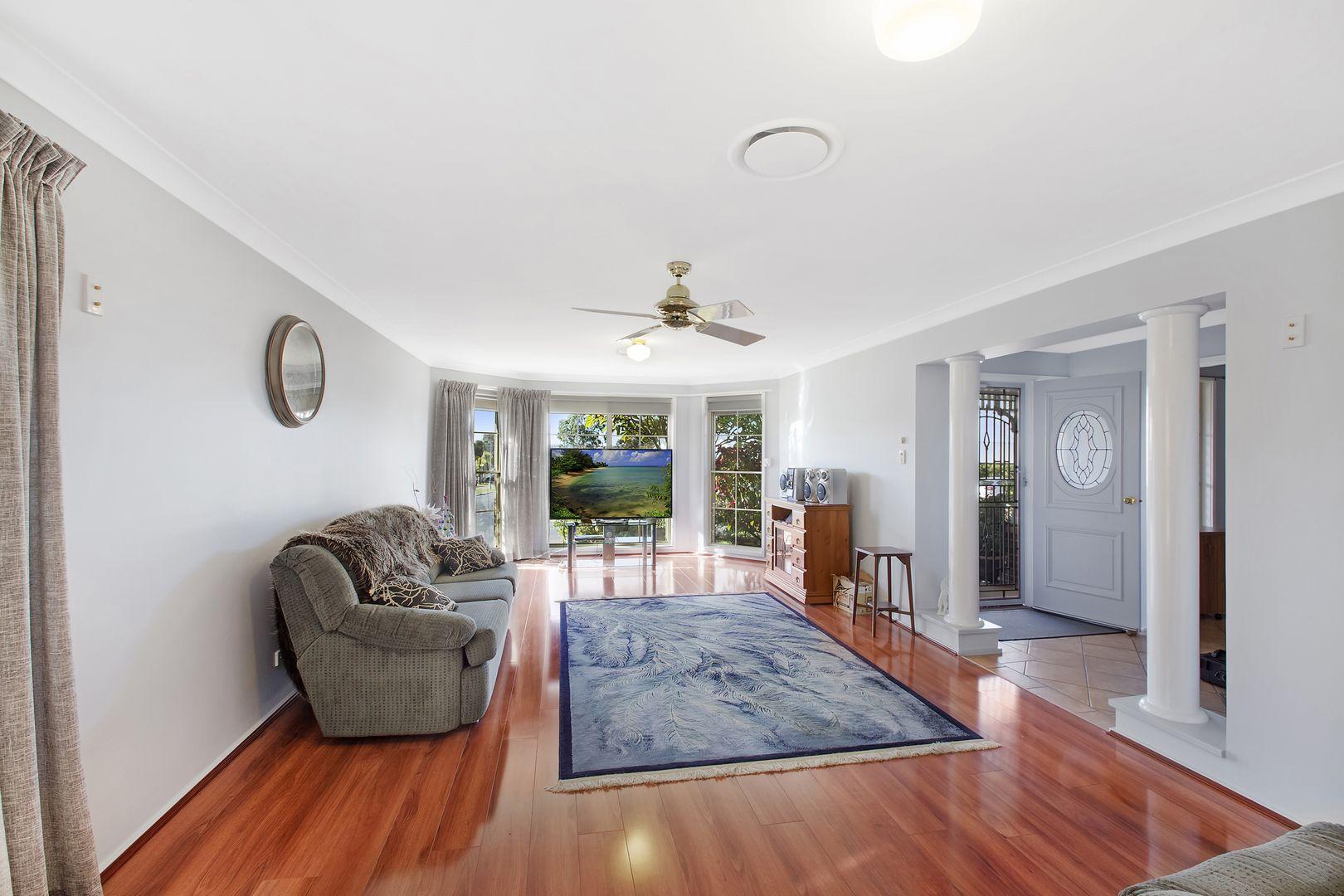 18 Dargin Close, Singleton NSW 2330, Image 1