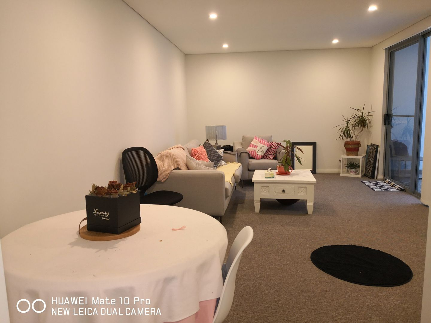 52/32 Castlereagh St, Liverpool NSW 2170, Image 1