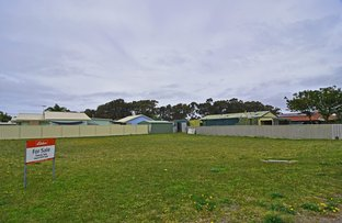 Picture of 14 (Lot 26) Brazier Street, Esperance WA 6450