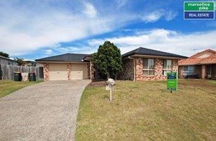 21 Radiata Court, Morayfield QLD 4506