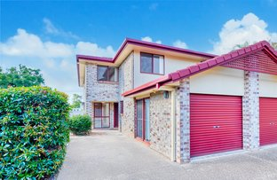 Picture of 1a/30 Blake Street, Southport QLD 4215