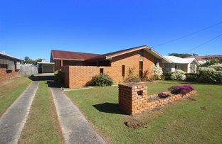 Picture of 31 Helsham Street, Point Vernon QLD 4655