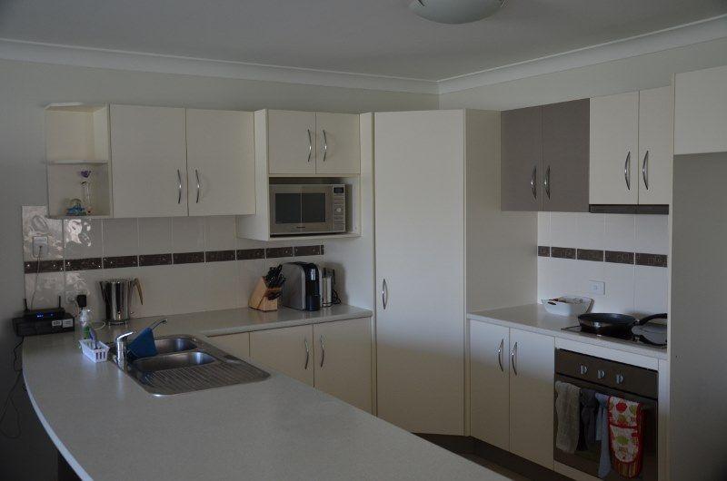 1/63  Higgs Street, Rothwell QLD 4022, Image 1