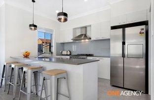 72a Caldarra Avenue, Engadine NSW 2233