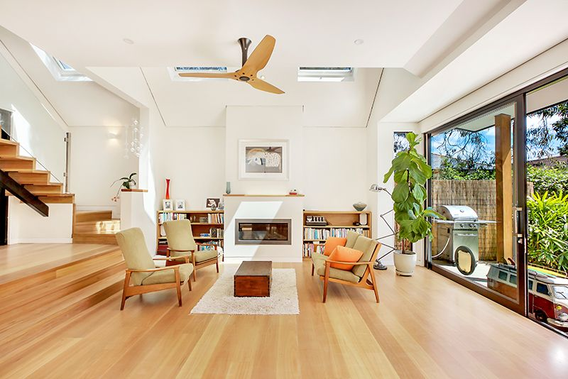 33 King Street, Balmain NSW 2041, Image 1