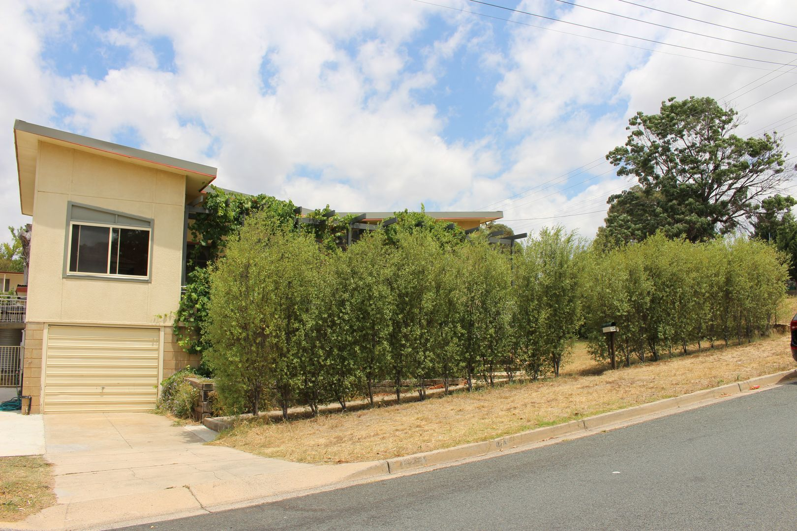 82A Morton Street, Queanbeyan NSW 2620, Image 0