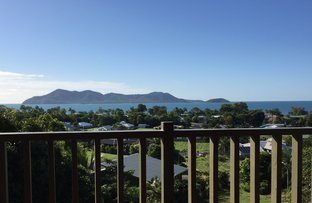 Picture of Unit 2/2 Admiralty Street, South Mission Beach QLD 4852