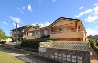 Picture of 1/44 Frederick Street, Point Frederick NSW 2250