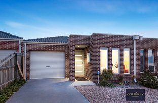 Picture of 1/259 Bethany Road, Tarneit VIC 3029