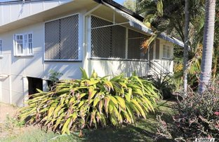 Picture of 35 Vulture Street, Charters Towers City QLD 4820