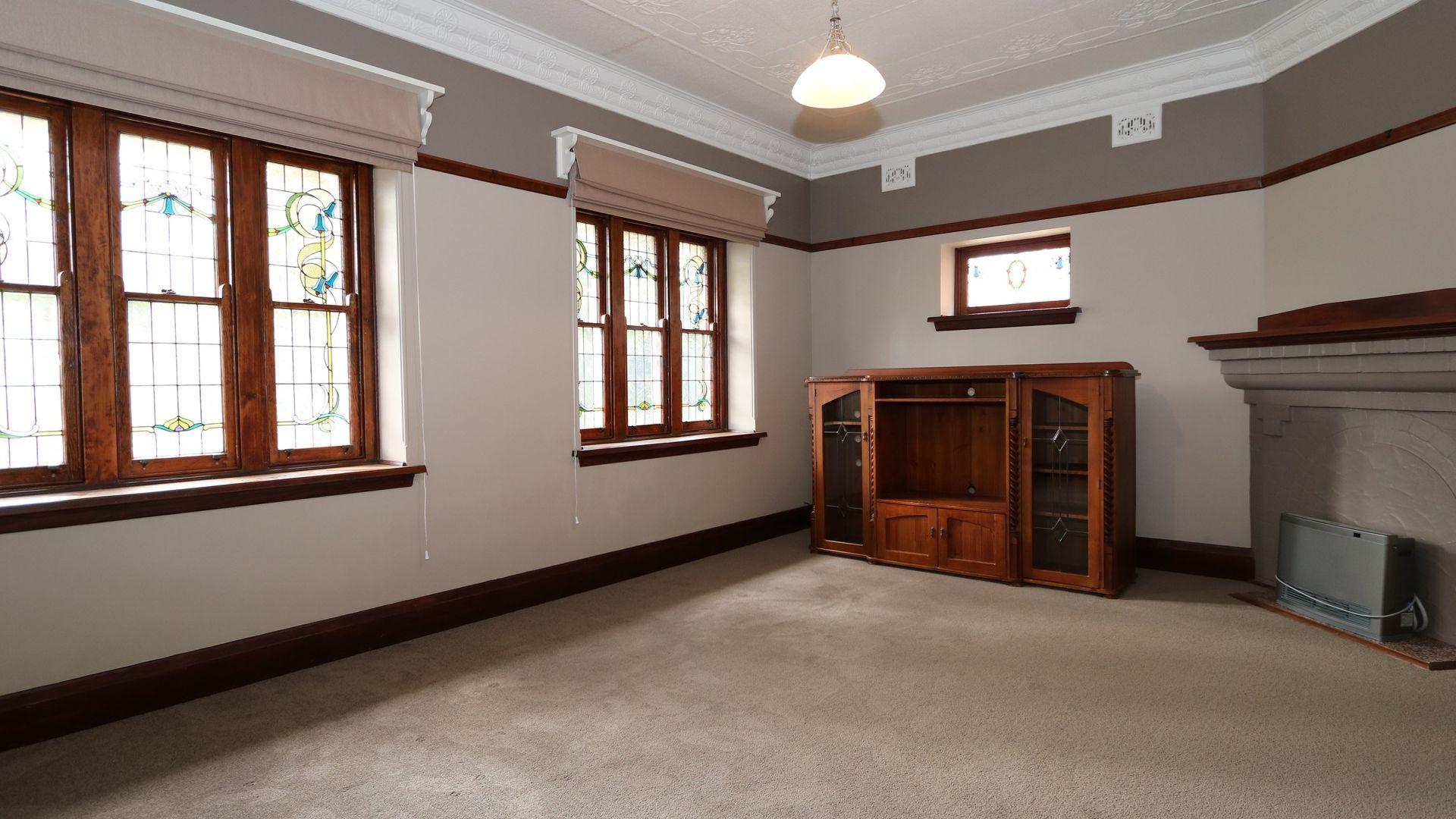 170 Edward Street, Wagga Wagga NSW 2650, Image 1