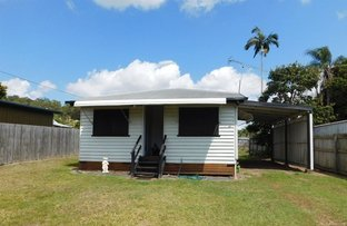 Picture of 11 Bell Street, Sarina QLD 4737