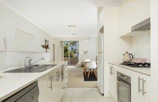 Picture of 68/11 Glenvale Avenue, Parklea NSW 2768