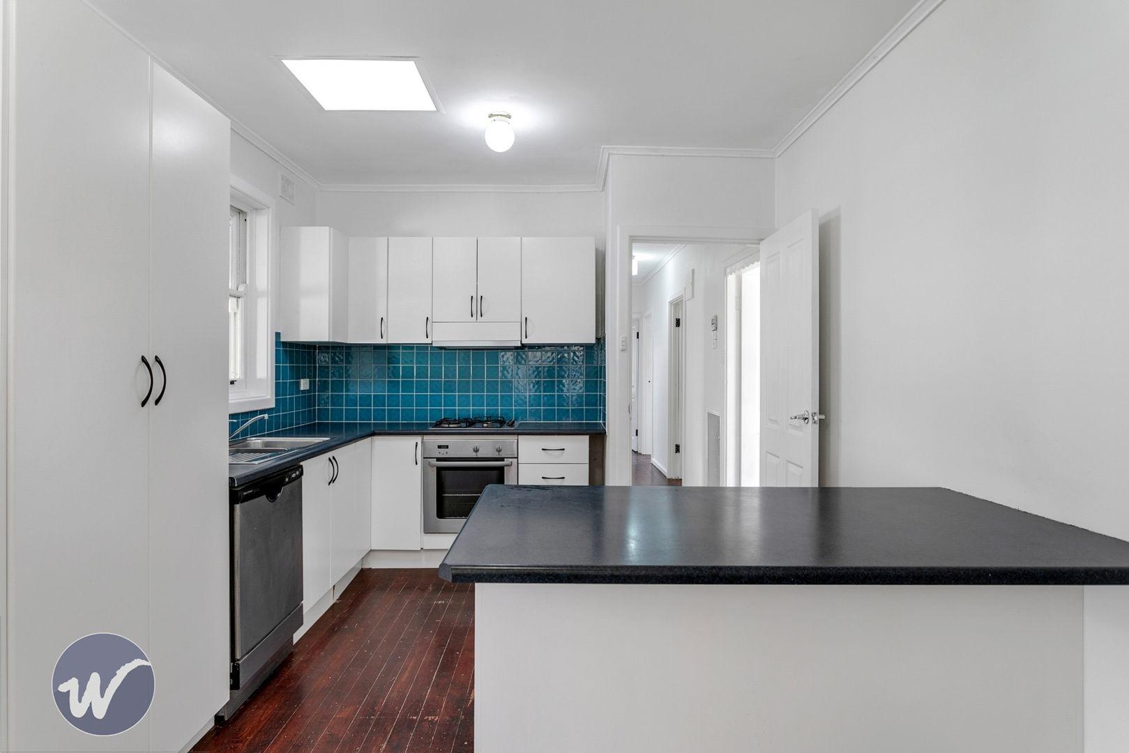 23 Byard Terrace, Mitchell Park SA 5043, Image 2