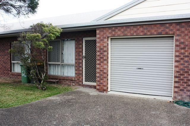 2/17 Prospect Street, Mackay QLD 4740, Image 0