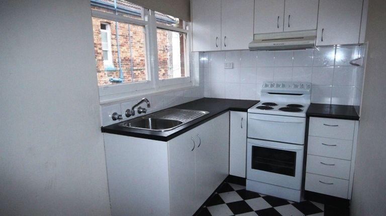 6/102-104 Elswick Street, Leichhardt NSW 2040, Image 2