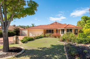 Picture of 17 Marra Mews, Jane Brook WA 6056