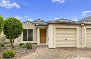 Picture of 1/1 Church Crescent, Marion SA 5043