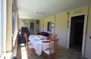 Picture of 115 Jerberra Road, Tomerong NSW 2540