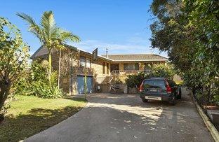 Picture of 41a Breimba Street, Grafton NSW 2460