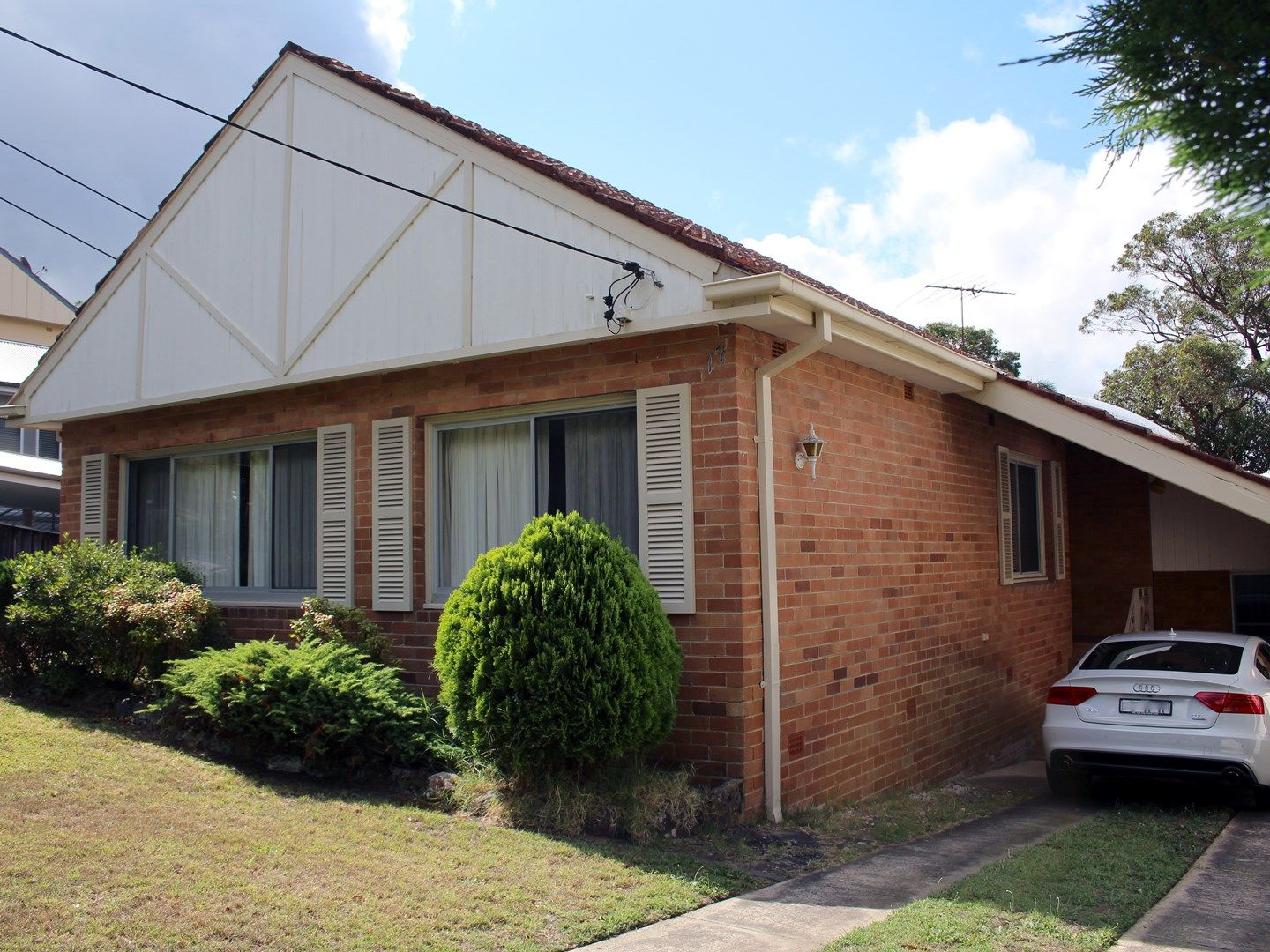 17 Queens Rd, Connells Point NSW 2221, Image 0