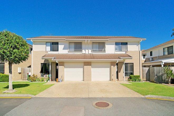 Picture of 50/93 Penarth Street, RUNCORN QLD 4113