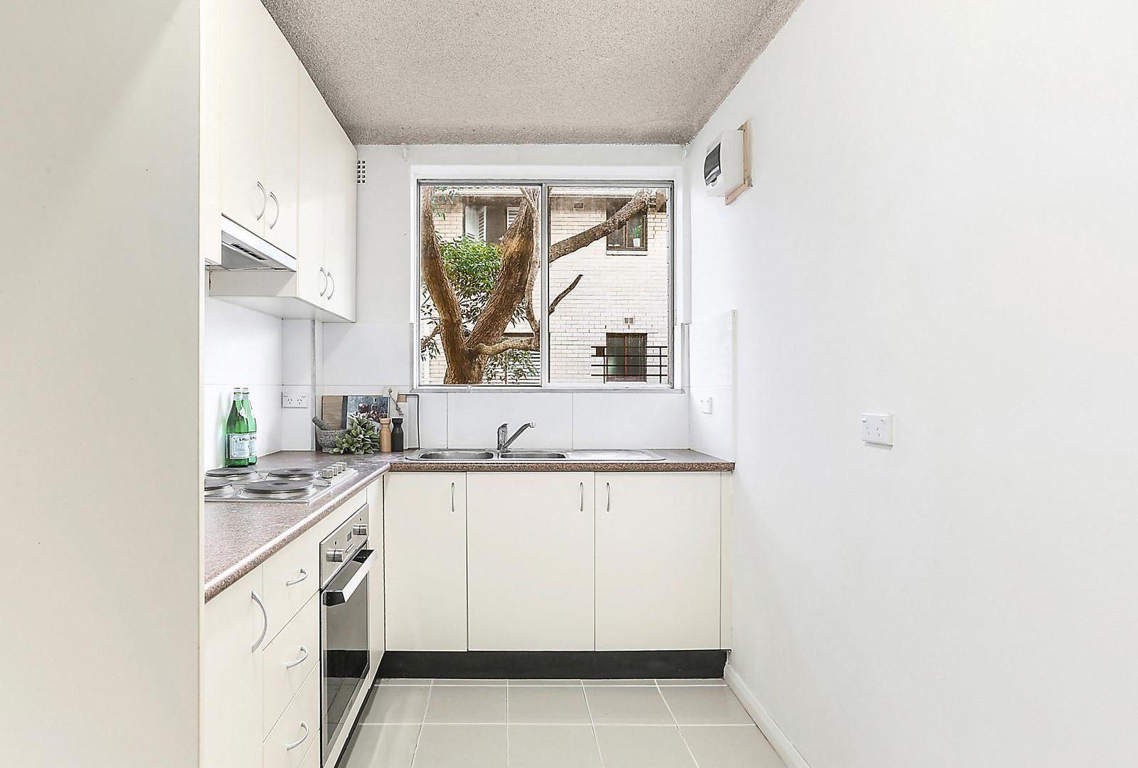 13/232 Rainbow Street, Coogee NSW 2034, Image 2