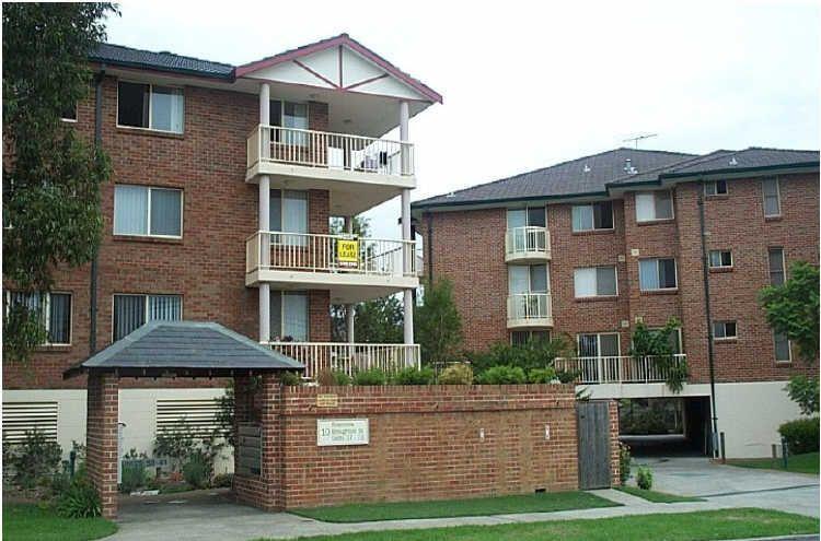55/10 Broughton Avenue, Canterbury NSW 2193, Image 0