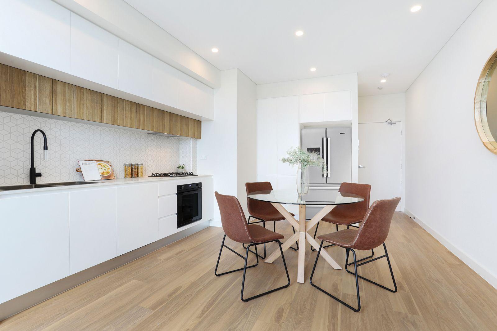 706/2 Murrell Street, Ashfield NSW 2131, Image 1
