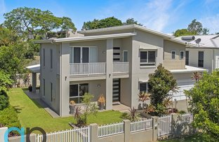 Picture of 3 Benecia Street, Wavell Heights QLD 4012