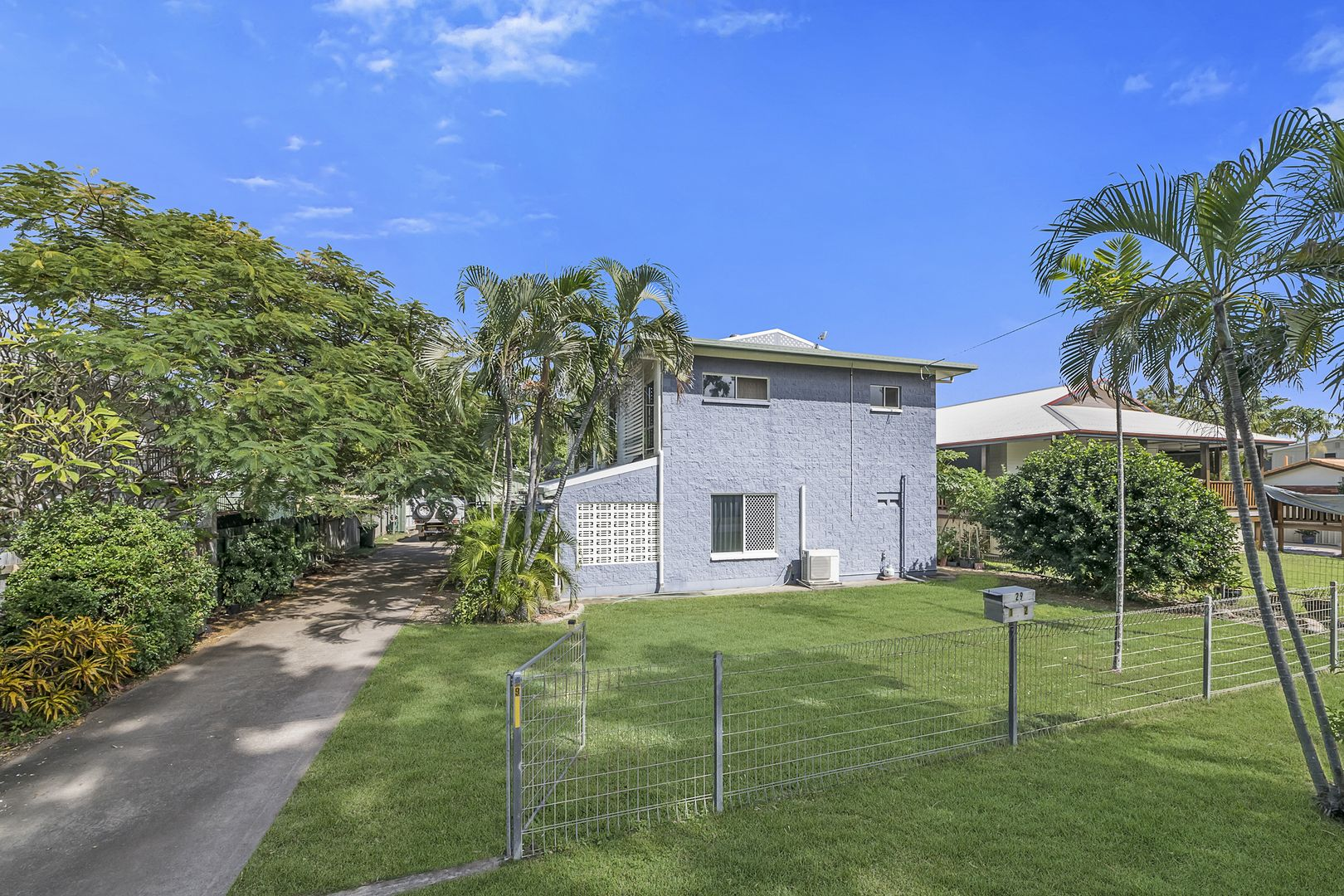 29 Reef Street, Saunders Beach QLD 4818, Image 0