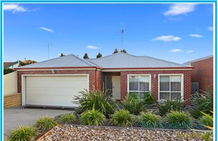 Picture of 9 Sherman Court, Lovely Banks VIC 3213