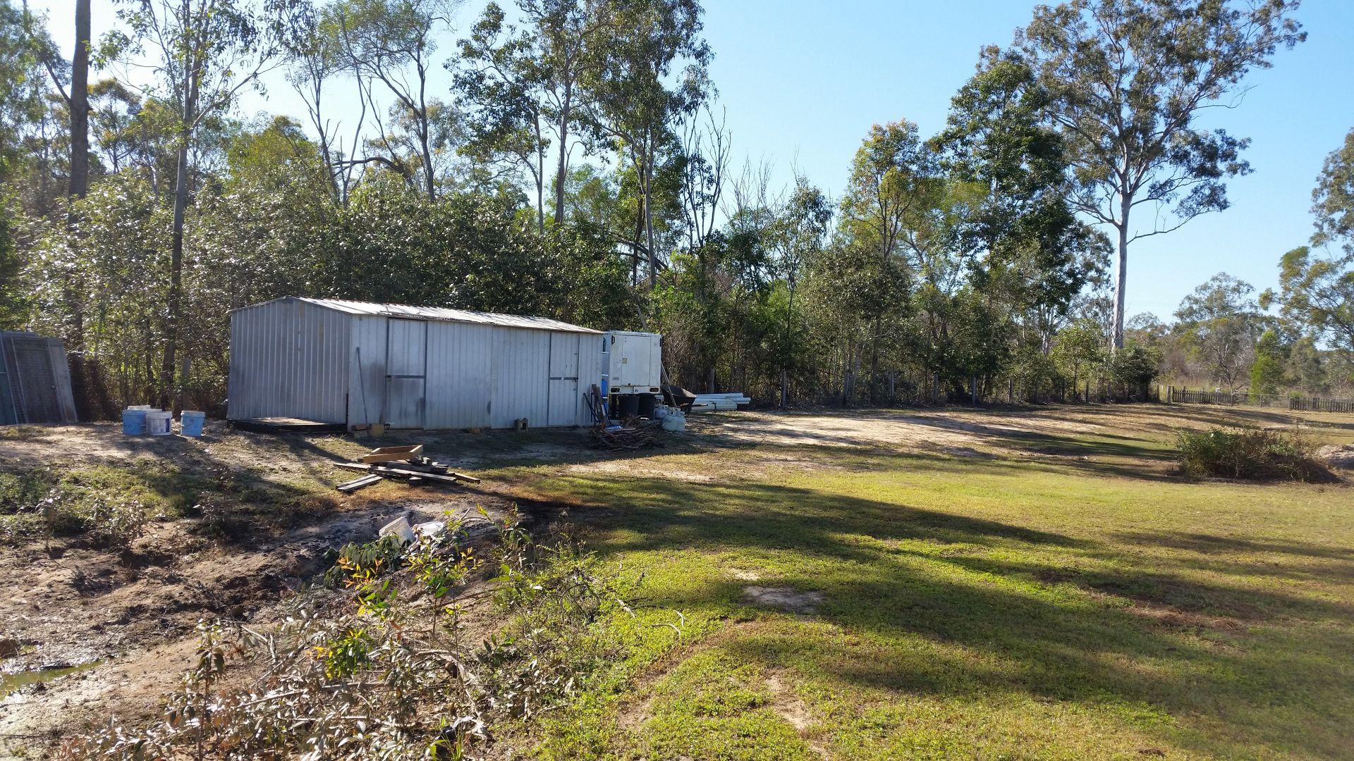 0 Bruce Highway, Howard QLD 4659, Image 2