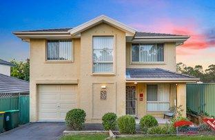 Picture of 22B Birdsville- Boulevard, Leumeah NSW 2560