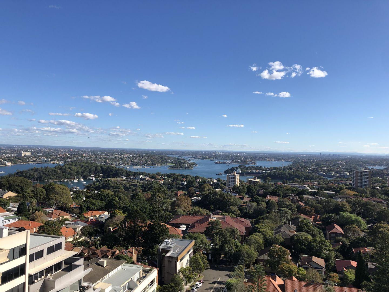 1610/144-154 Pacific Highway, North Sydney NSW 2060, Image 0