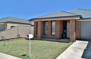 Picture of 9 Cleary Street, Echuca VIC 3564