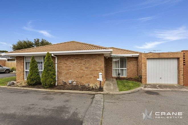 Picture of 14 Trinacria Court, DEER PARK VIC 3023
