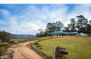 Picture of 473 South Wolumla Road, Wolumla NSW 2550