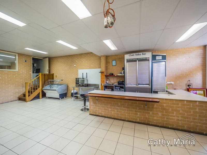 29 Lloyd Avenue, Chain Valley Bay NSW 2259, Image 2