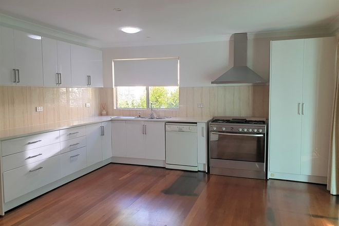 Picture of 56 Lord Street, LAURIETON NSW 2443