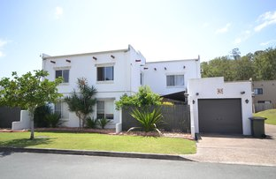 Picture of 12/61 Harburg Drive, Beenleigh QLD 4207