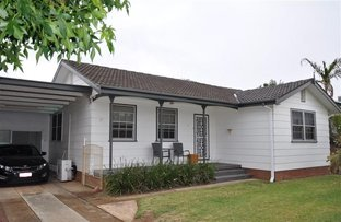 Picture of 3 Scrivener  St, Forbes NSW 2871