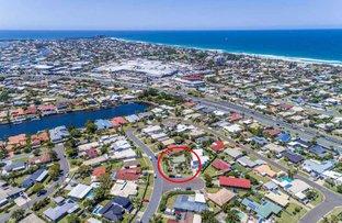 1 Kite Place, Parrearra QLD 4575